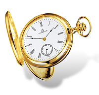 pocketwatch_sm